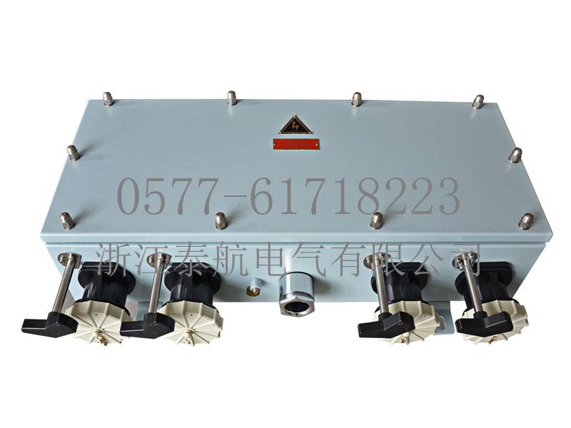 怎样才能买到不错的桅顶灯CXH5-1-海南冷藏集装箱电源插座箱