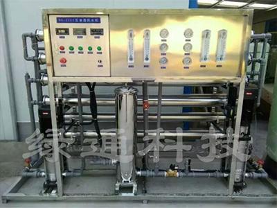 辽宁车用尿素生产设备价格-黑龙江优惠的车用尿素生产设备
