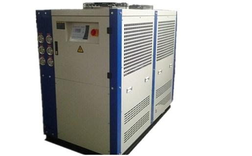 专业的15HP风冷式冷水机供应商-风冷式冷水机哪家好