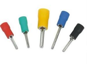 摩根供应的TZ-JTK型针形预绝缘端头怎么样-端头针形绝缘
