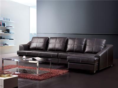 厦门沙发维修报价――推荐厦门优质沙发