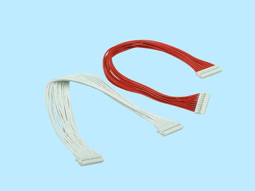 中国彩排线,在哪能买到耐用的彩排线