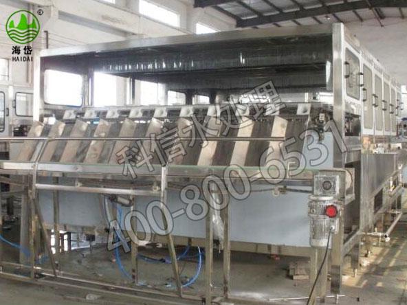 桶装水设备厂家-潍坊口碑好的桶装水设备哪里买