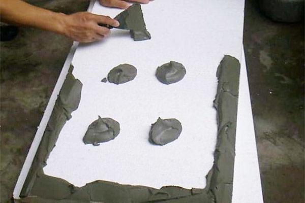 许昌优质外墙保温砂浆供应商|外墙保温砂浆厂家