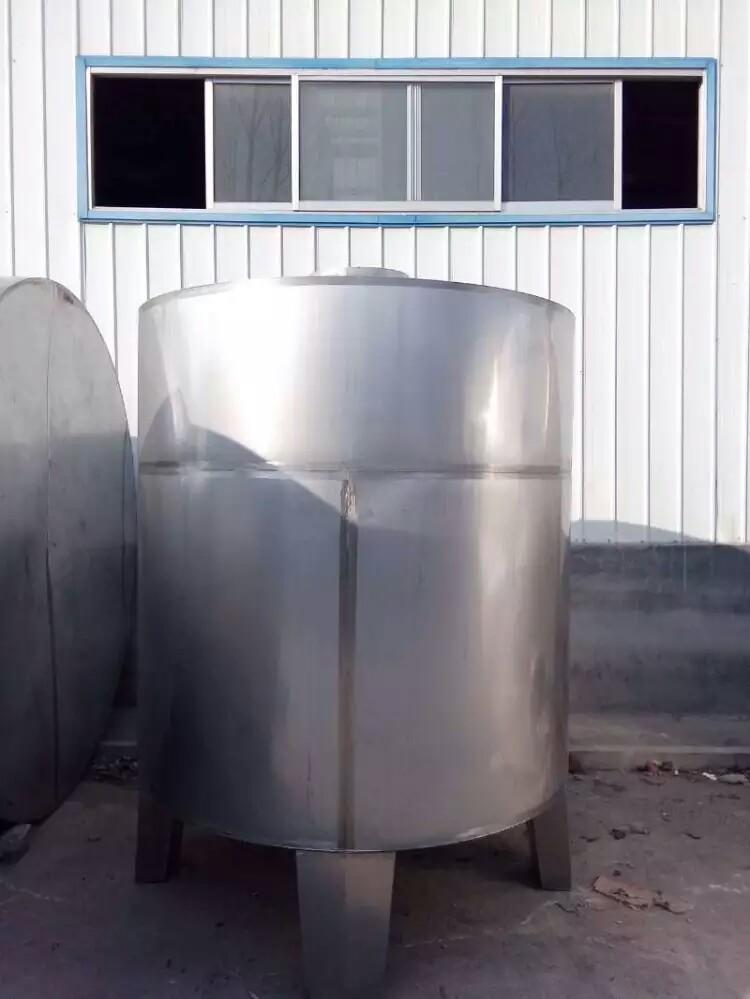 《12.12》買保溫水箱認準文海金屬制品,不銹鋼水罐供應廠家