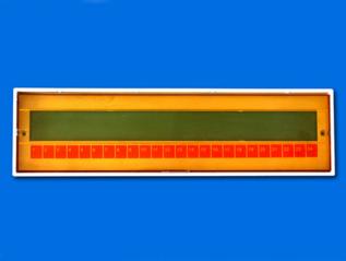 优良的PZ30面板新起众邦电气供应 PZ30塑料面板价格