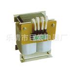 双柱式变压器系列上哪买比较好,0.38KV变压器