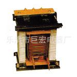 DDG双线圈大电流变压器系列如何保持较长使用寿命-哪里有DDG变压器