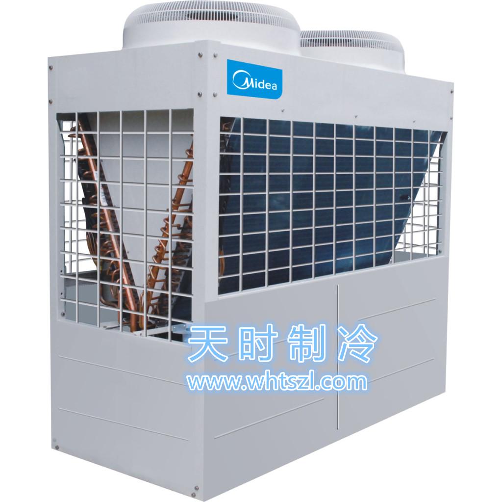 大金中央空调-美的变频多联式空调优质经销商推荐