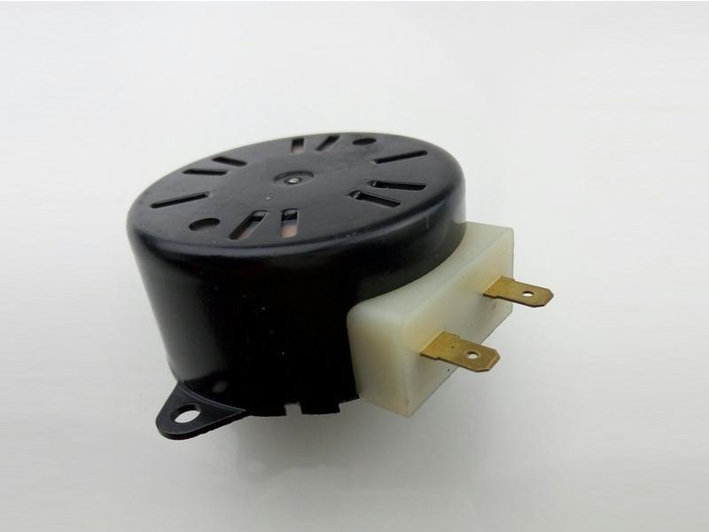 微型同步电机|肇庆龙头电器_光波炉电机
