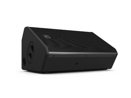 兰州音视频系统_具有口碑的音响设备推荐给你