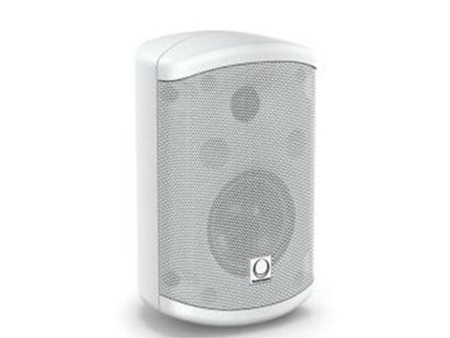 甘肃会议室音响厂家-会议室音箱选择应该注意些什么