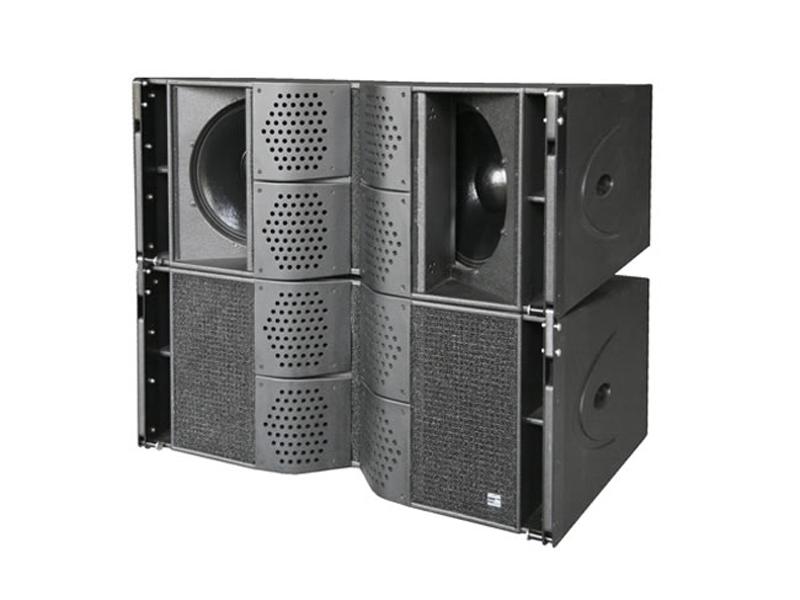 青海多功能会议厅音响-要选好音响-怎能少了甘肃新晋科技