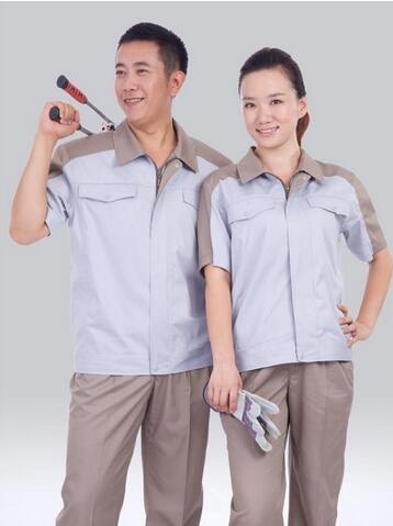 【源汇商贸】烟台女性职业工作服 烟台女性职业工作服定制