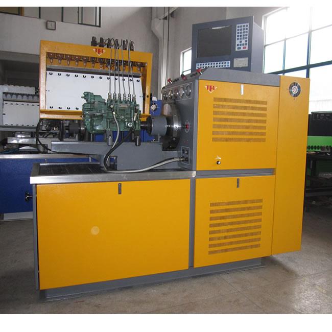 喷油泵试验台供应_价位合理的喷油泵试验台供销