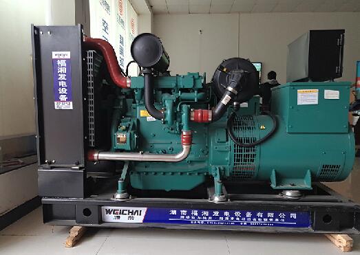 重慶湖南發電機組-大量供應優良的湖南發電機組