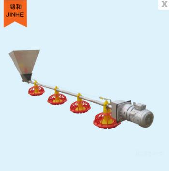 河北养鸡水料线-恒善畜牧设备养殖水料设备品质怎么样