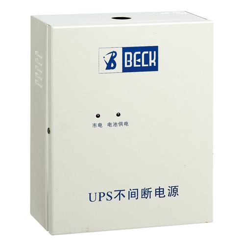 榆中博克UPS电源厂家-兰州优惠的UPS不间断电源