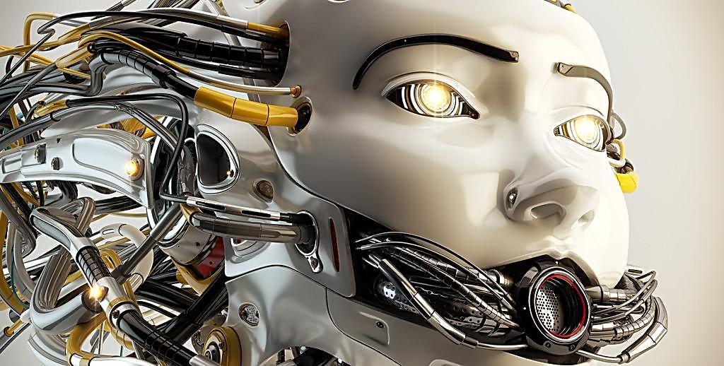智能机器人线束中国销售|怎样才能买到划算的智能机器人线束