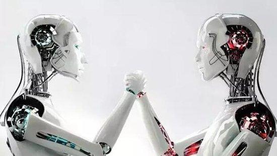河北智能机器人线束中国-?#34892;?#20215;比的智能机器人线束品牌推荐