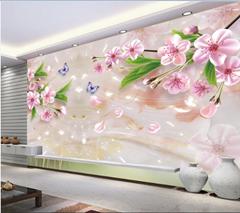 哪里可以买到耐用的银川电视背景墙|泾源电视背景墙厂家