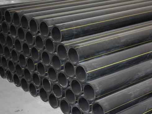 品质好的PE塑料管批发商,山东钢丝网骨架管生产厂家