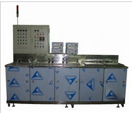 厦门品质好的超声波清洗机_价格_鑫达新超声波设备_质量保证