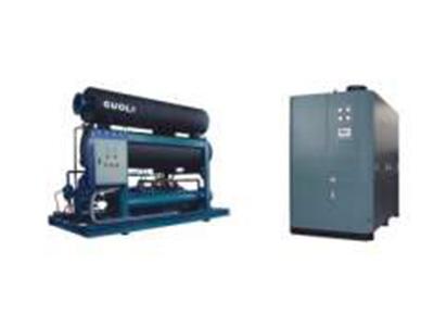 沈阳专业的冷冻式干燥机批售_黑龙江冷冻式干燥机-长春冷冻式干