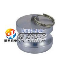 畅销市场的铝合金快速接头DP型价格,快速接头DP型价格范围