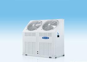 质量硬的格力空气能热水器推荐给你    -湖里空调保养