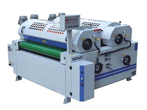 森人机械提供有品质的玻璃滚印机,大朗玻璃滚印机