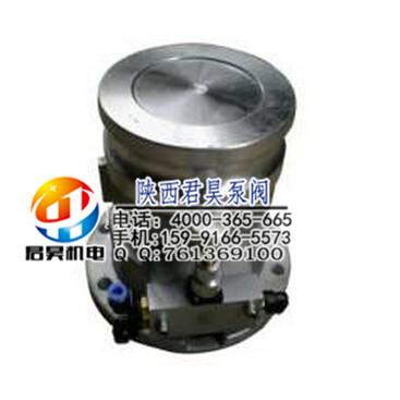 供应西安价格划算的铝合金油气回收接头_油气回收接头价格