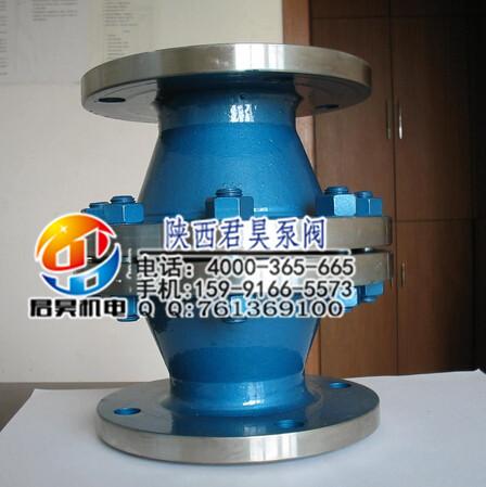 优质的管道防爆波纹阻火器品质推荐——朔州天然气阻火器
