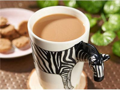 兰州哪里有供应物超所值的咖啡原料——青海荔枝汁原料批发