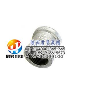 西安有实力的冷镀管古管箍直接供应商|管箍直接价格