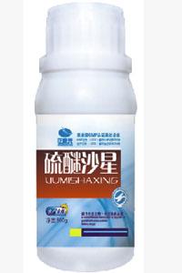 供销厂家直销水产消毒剂-专业的硫醚沙星市场价格