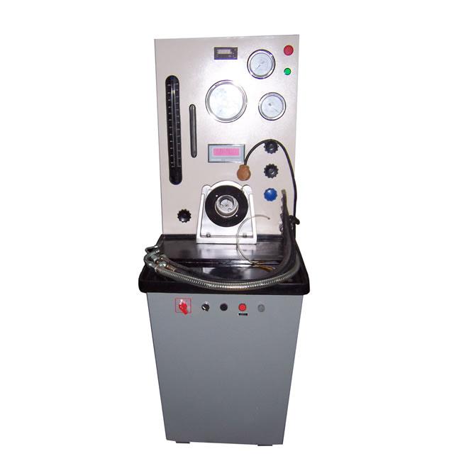 南通PT嘴试验台-质量硬的PT嘴试验台在哪买
