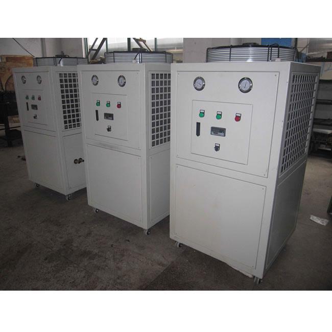 无锡油温控制箱-无锡高品质油温控制箱批售