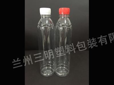 甘肃塑料容器制作厂家-兰州具有口碑的塑料容器提供商