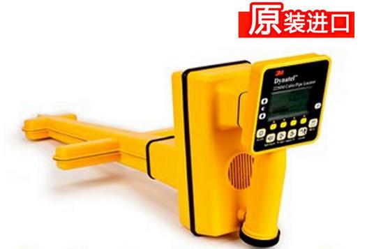朗普德管道設備提供耐用的電子標識器-地下電子標識器哪家好