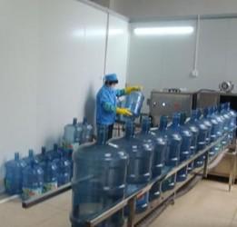广西洁净工程|可信赖的水厂净化工程上哪找