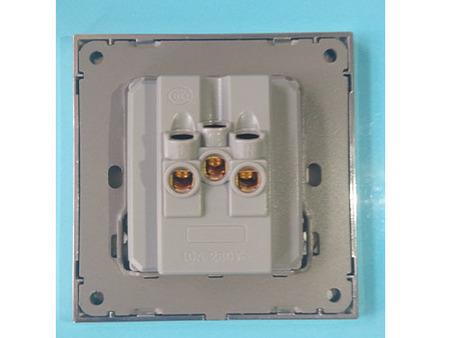 供应永红电器有限公司专业的五孔插座,五孔插座哪家好什么牌子好