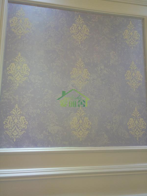 福州福建肌理壁膜-买好用的珍珠绒优选爱丽舍