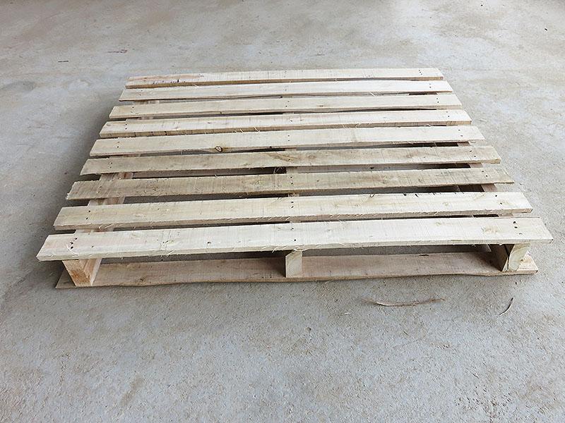 木托盤廠家批發-口碑好的普通木托火熱供應中