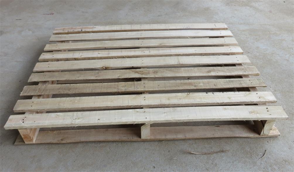 木托厂家直销 肇庆优良的普通木托出售