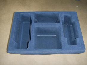 价格合理的吸塑包装-供销优惠的塑料包装