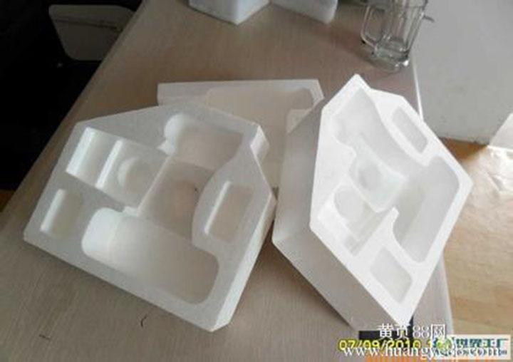 岐鸣科技_出色的泡沫包装供应商——酒盒泡沫盒