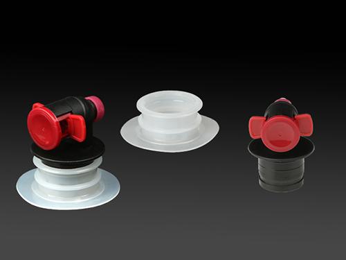 液体包装袋阀门设计-专业的液体包装袋阀门公司推荐
