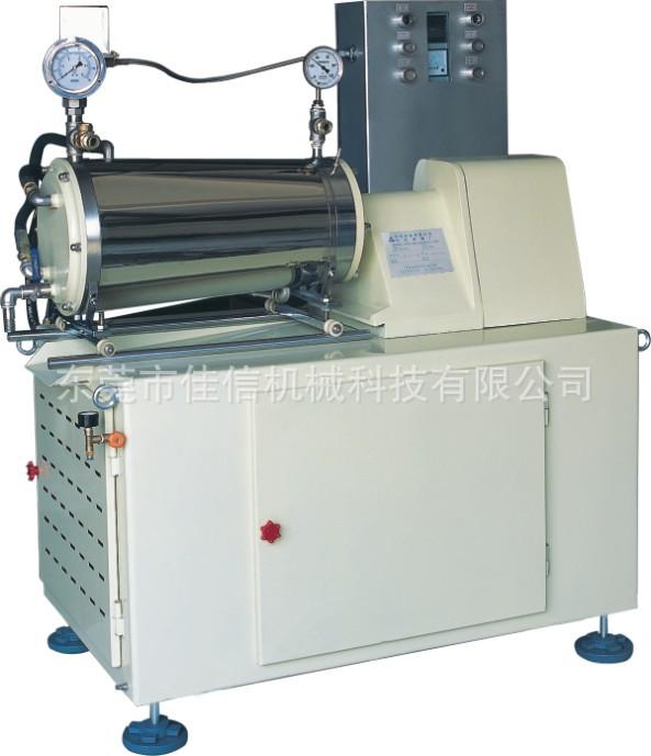 东莞高性价纳米砂磨机哪里买,纳米砂磨机价格