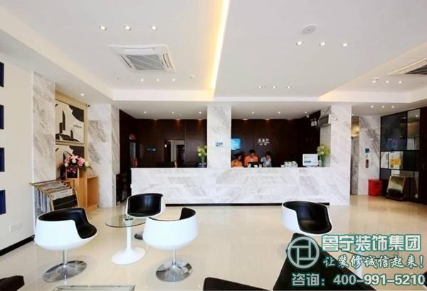 潮州酒店装修设计-知名的酒店装修设计公司